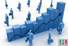 Опыт проектного управления в РД: проблемы и перспективы